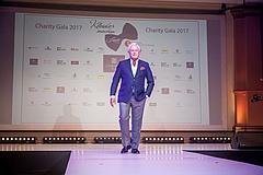 Die KLEIDER MACHEN LEUTE Charity Gala – Glamouröser Höhepunkt einer starken Kampagne