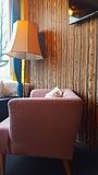 Herbsttrend: Sind das Frankfurts vier gemütlichste Cafés?