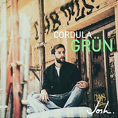 Interview mit JOSH. zum Oktoberfest-Hit Cordula Grün