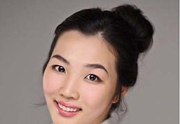 Klavierabend mit Da Young Kim