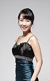 Klavierkonzert mit Yeseul Kim