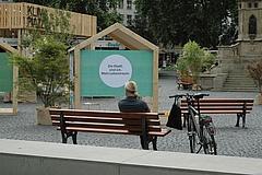 Lecker genießen in Frankfurt – Die Klimagourmetwoche lädt ein