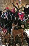 Lolas Weihnachtsmarkt