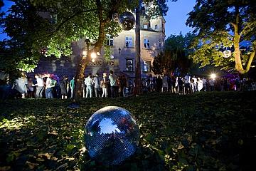 Nacht der Museen 2017 – Programm wurde vorgestellt
