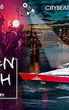 Wellenrausch - Das Partyschiff