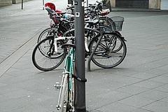 So radelt es sich wie geschmiert: der Frühjahrscheck fürs Zweirad