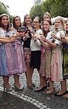 Rheingauer Weinmarkt
