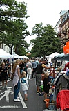 35. Rotlintstraßenfest