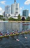 8. Frankfurter Ruderfest