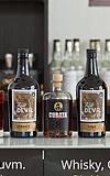 Premium Rum Tasting