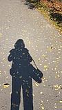 Ein bißchen Schatten: Erfrischende Orte im Sommer