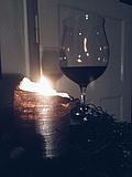 Wein und Schokolade statt Mandeln und Glühwein – auf Schlemmertour