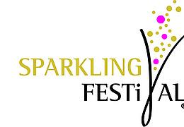 2. Internationales Sparkling Festival