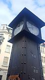 25 Stunden in Frankfurt für Touristen und Einheimische