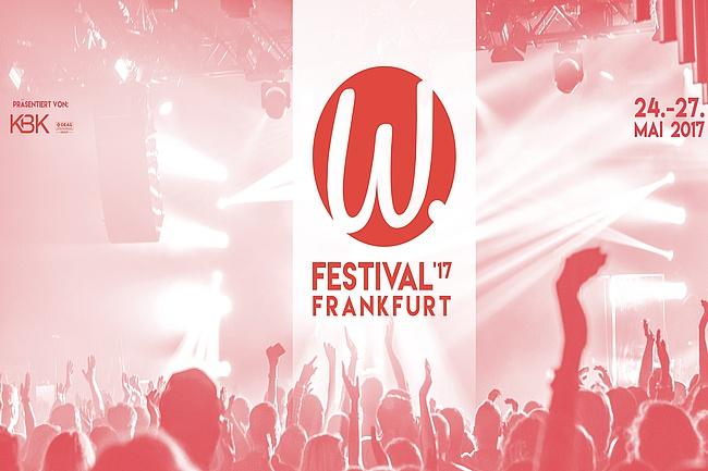 W-Festival 2017