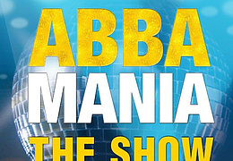 Abbamania - The Show