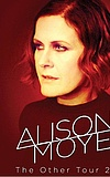 Alison Moyet - The Other Tour