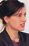 Alissa Walser - Eindeutiger Versuch einer Verführung