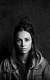 Amy Shark - Love Monster Tour