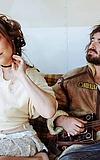 Angus & Julia Stone - Isaac Gracie