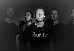 Architects / Special Guests: Fit for an Autopsy / Wolf Down