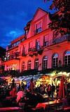 Assmannshausen in Rot - Das besondere Weinfest am Rhein
