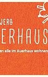 Auerhaus - Nach dem Roman von Bov Bjerg