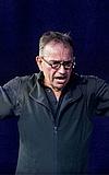 Aus dem Leben eines Taugenichts - Ein Schauspieler erzählt aus seinem Leben