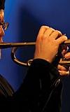 Axel Schlosser Quartett