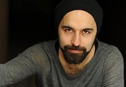 Aydin Isik - Bevor der Messias kommt!
