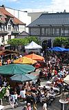 Bad Homburger Weinfest 2018