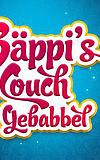 Bäppi's Couchgebabbel