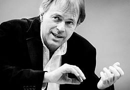 Balthasar-Neumann-Chor und -Ensemble
