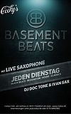Basement Beats