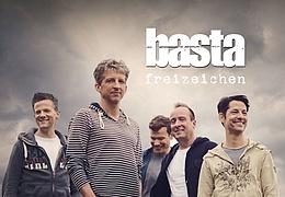 Basta - Freizeichen