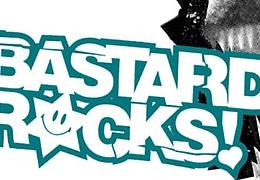 Bastard Rocks