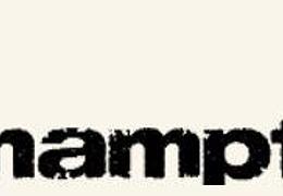 Batschkapp Ramblers Skiffle Group