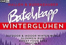 Batschkapp Winterglühen