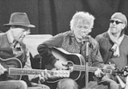 Beecham Brothers - CD-Release
