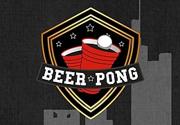 Beer Pong Night