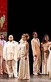 Belcanto - The Luciano Pavarotti Heritage