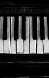 Bernd Theimann - Jazzpiano solo -