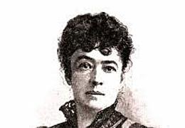 Bertha von Suttner: Die unbekannten Jahre in Georgien