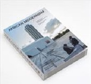 Best of DAM Architectural Book Award