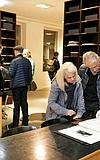 Bibliothek der Generationen - Offenes Archiv!