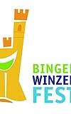 Binger Winzerfest 2018