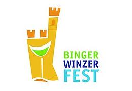 Binger Winzerfest