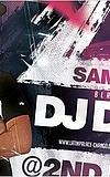 Black Beats mit DJ Dicez