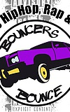 Bouncers Bounce - The Final Bounce