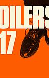 Broilers 2017